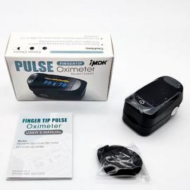 IMDK Pulse Oximeter - C101A2  1007789
