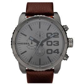 Diesel DZ4210 For Men- Analog ,Casual Watch 106496