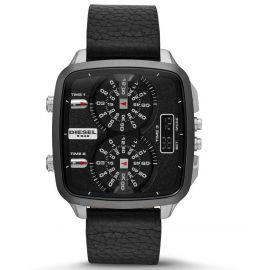 Diesel Men's Dz7302 Black Watch 106497
