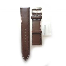 Casio MTP-1314L Replacement Leather Belt 107455