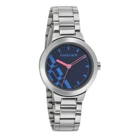 Ladies watch by fastrack (6150SM03) 105816