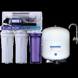 LAN SHAN LSRO-101-BW RO WATER PURIFIER in BD at BDSHOP.COM