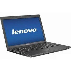Lenovo G4045 AMD Quad Core A6-E1-6310 2GB GF 105699