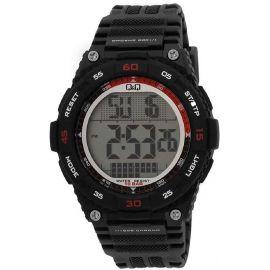 Q&Q M147J002Y Digital Watch - For Men 1007464