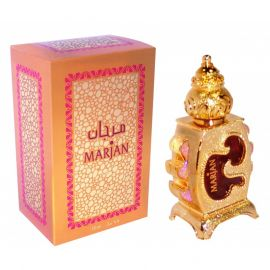 Al Haramain Marjan Attar (15 ml)