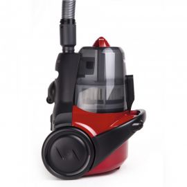 Bagless Vacuum Cleaner - Panasonic (MC-CL481)