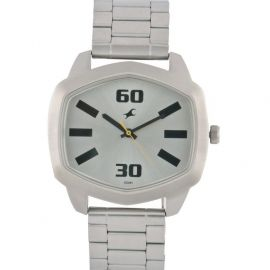 Men watch for men by Fastrack (3119SM01) 105847