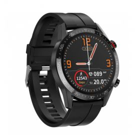 Microwear L13 Smartwatch Full Touch Screen With Bluetooth Call in BD at BDSHOP.COM