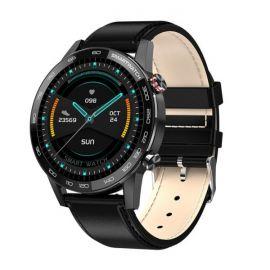 Microwear L16 Smartwatch in BD at BDSHOP.COM
