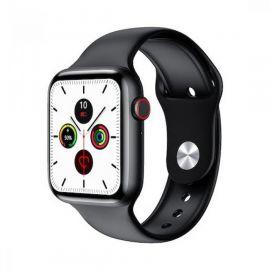 Microwear W26 Smartwatch in BD at BDSHOP.COM