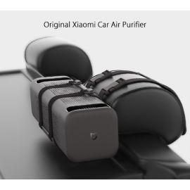 Original Xiaomi Mi Car Air Purifier- Control Smartly with Smartphone 106992