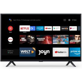 Xiaomi 32 inch Android Smart TV Global Version (L32M5-5ASP) 1007471