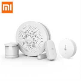 Xiaomi Mijia Smart Sensor Set ZHTZ02LM 107133A