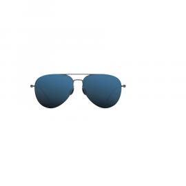 Xiaomi TS polarized light Polarized Sunglasses 106952A