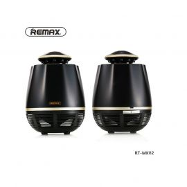 Effective Mosquito Suction Trap- Remax Mosquito Lamp RT-MK02 106892