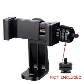 Mobile Vlogging kit with Extra Microphone or Flash Light Holder in BD at BDSHOP.COM