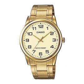 Casio Gents Bridal Watch [MTP-V001G-9B] 101371