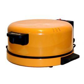 Naan and Tandoori Roti Maker (NTM-912) 106102