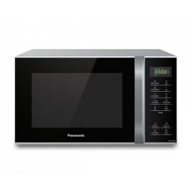 Panasonic NN-ST34HM 25-Liter Microwave Oven 1007908