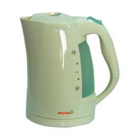 Novena Electric Kettle (NK-60)