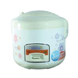 Novena Rice cooker NRC-81 in BD at BDSHOP.COM