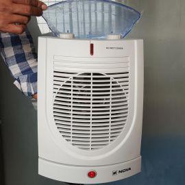 Room Heater Nova (ME-RH1206)