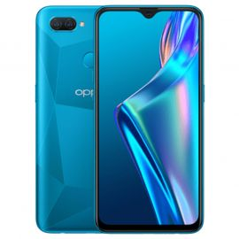 OPPO A12 3GB/32GB in BD at BDSHOP.COM
