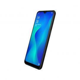 OPPO A1K 2GB/32GB in BD at BDSHOP.COM
