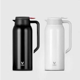 Orginal MI VIOMI Thermo Flask 1.5L 1007945