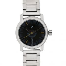 Original Watches by Fastrack For Men (NG3021SM02C) 105868