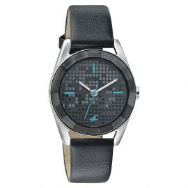 Original watches for women by Fastrack (6144SL02) 105824