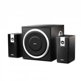 Edifier P3080M 2.1 Multimedia Speaker in BD at BDSHOP.COM