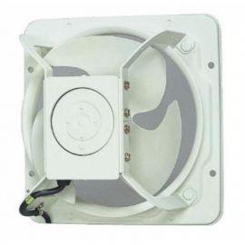 Panasonic 10 inch Singel Phase Exhaust Fan (FV-25GS4) 105177
