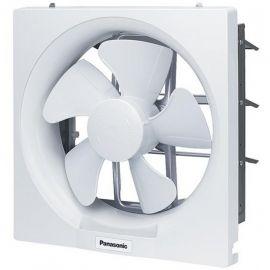 Panasonic 12 inch Wall mount Exhaust Fan (FV-30AU) 105176