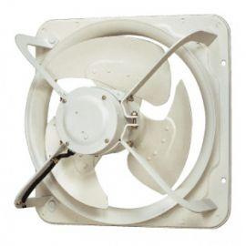 Panasonic 16 inch 3-dimensional Ventilating Fan (FV-40GS4) 105180