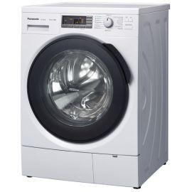 Panasonic 3D Sensor Washing Machine (NA-148VG3) 105158