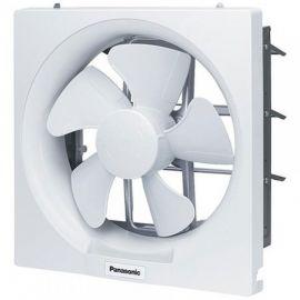 Panasonic 8 inch Wall Mount Fan (FV-20AU9) 105165
