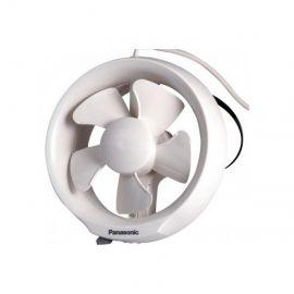 Panasonic 8 inch Window Exhaust Fan (FV-20WU4) 105164