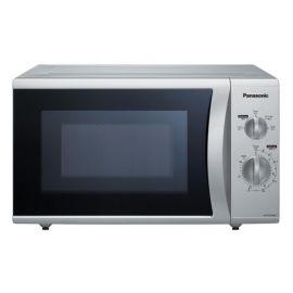 Panasonic Auto Defrost Microwave oven (NN-SM330) 105056