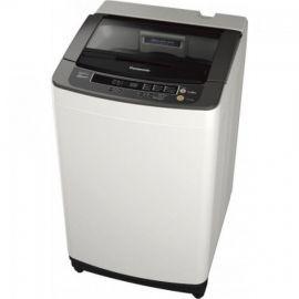 Panasonic Auto Power Off Washing Machine (NA-F80B2) 105151