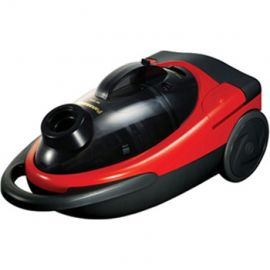 Panasonic  Bagless Vacuum Cleaner for Home (MC-5010)