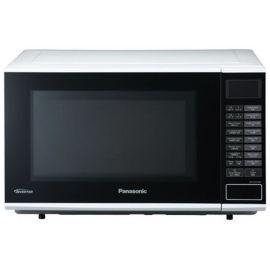 Panasonic Child Safety Lock Microwave Oven (NN-SF559W) 105051