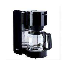 Panasonic Coffee Maker (NC-DF1)