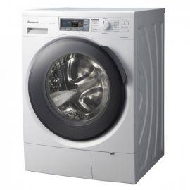 Panasonic Econavi Front Load Washing Machine (NA-140VG3) 105156