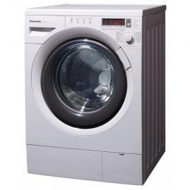 Panasonic Front Load Washing Machine (NA-16VX1)  105154