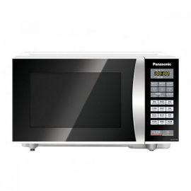 Panasonic Grill Microwave Oven (NN-GT35HM)