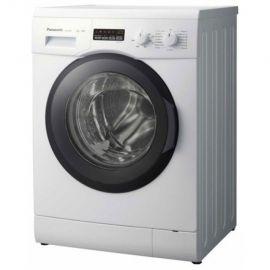 Panasonic Hydro active Washing Machine (NA-127VB3) 105159