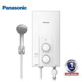Panasonic Instant Water Heater (DH-3RL1MW)- New Model 106939