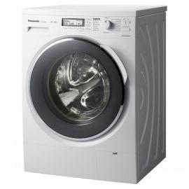 Panasonic Large Capacity Washing Machine (NA-140VX3) 105157