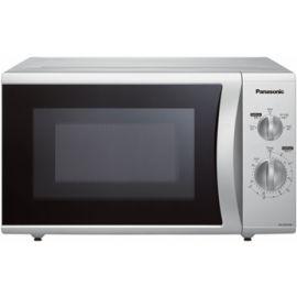 Panasonic Manual Power Control Microwave oven (NN-SM320) 105057